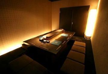 全席個室 湊一や 飯田橋東口駅前店