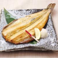 漁港直送の鮮魚使用&旨味を引き出す調理法で仕上げた海鮮料理