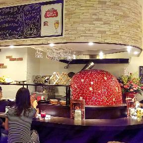 バル KAIKYO 上野広小路店