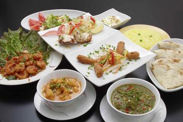 Bombaycafe
