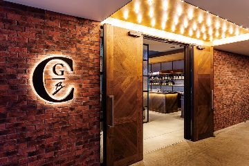 Captain's Grill and Barの画像