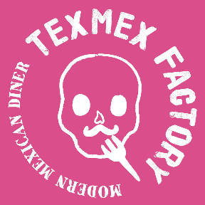 TEXMEX FACTORY 渋谷公園通り店 image