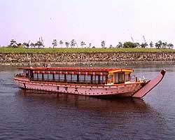 三河屋の画像