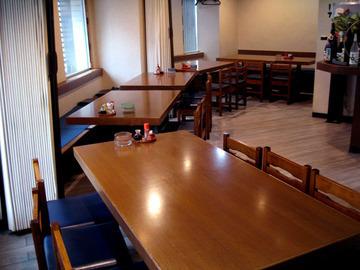 創作個室居酒屋 かぐら 〜kagura〜