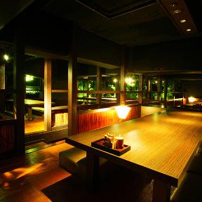 九州黒太鼓 池袋の画像