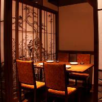 土佐の豊富な日本酒・焼酎と絶品料理を堪能