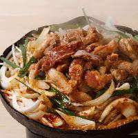 充実のラインナップ!串焼きや九州料理と相性抜群の本格焼酎◎