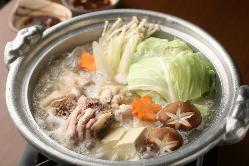 ◆せいろ蒸し:1380円より。素材本来の美味しさを…