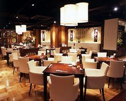 パンダレストランの画像2