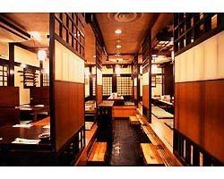 むさし坊 神田西口店の画像