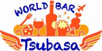 個室肉居酒屋 TSUBASA‐ツバサ‐ 蒲田店の画像