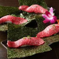【お祝い】 人気の肉ケーキ!入学祝、結婚祝い、誕生日など