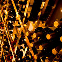 多彩なワイン