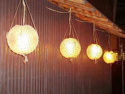 魚や 日本橋店の画像2