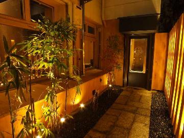 和彩Dining 花の画像