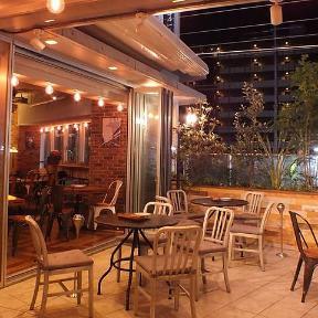Cafe diner9(coo)