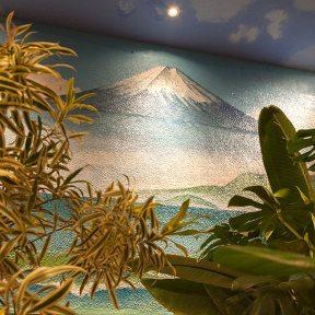 分福 ‐ぶんぶく‐ 田町店 個室×朝採れ鮮魚の画像