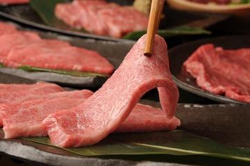 焼肉 いのうえ 渋谷店の画像
