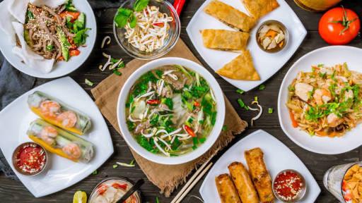 Vietnam French De salita ‐ デサリータ ‐の画像