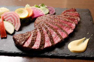 niku kitchen BOICHI サンルート浅草店の画像