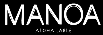 MANOA Aloha Tableの画像2