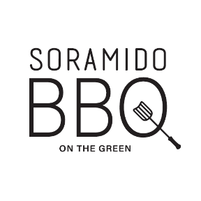 SORAMIDO BBQ 葛西臨海公園の画像2