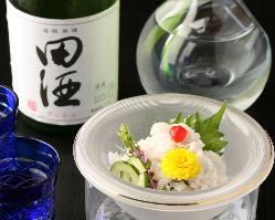 """日本の""""四季""""と和食""""美""""を感じる 丁寧に仕上げられた逸品。"""