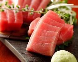 【多種多様なコース】 厳選食材と旬の逸品のハーモニー