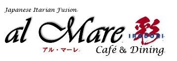 al mare 彩 (アルマーレ イロドリ) ららぽーと海老名駅前店