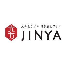 六方JINYA(ロッポウジンヤ)