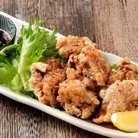 仕事帰りの夕ご飯・晩酌に北海道夜定食をご用意しております!