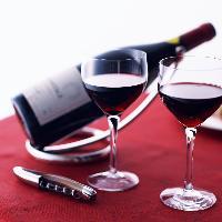 梅酒は全20種類以上!洋食やイタリアンにもあう色とりどりの梅酒