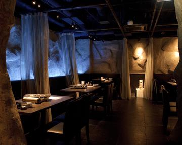 個室居酒屋 AJITO 新横浜店