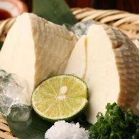 """""""水炊き""""比内地鶏の旨みがたっぷりのスープ"""
