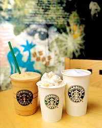スターバックス コーヒー 丸の内三菱ビル店の画像