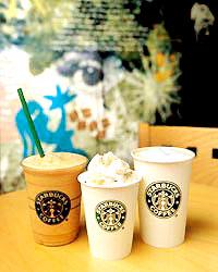 スターバックス コーヒー 丸の内新東京ビル店