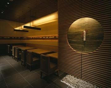 宮崎地鶏炭火焼 車 丸の内店の画像