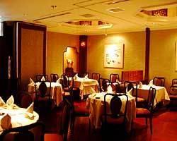 中国飯店 六本木店 image