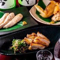 必食の価値アリ!豊洲市場直送の朝獲れ鮮魚の刺身をご堪能あれ♪