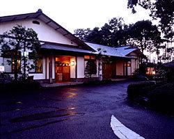 魚庄 本店