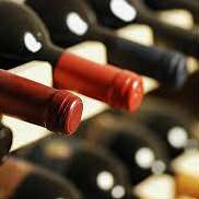 自慢の飲み放題はワインなども入ってます!!ボトルサービス中!!