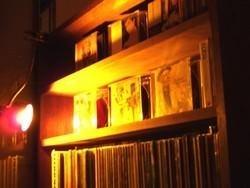 <Music>ブラジル・カリブ音楽などを中心にセレクト
