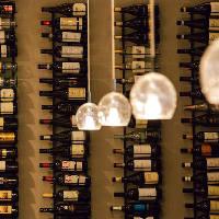 【イタリアワイン】常時約70種!ボトル2,800円~気軽にどうぞ。