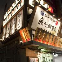 JR総武線稲毛駅 東口徒歩1分です!