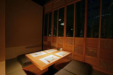 海鮮 日本酒  ほっこり 霞が関店の画像