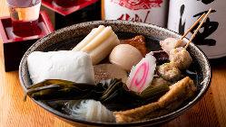 [超充実☆本格焼酎] 芋・麦・米...etc約100種類をラインナップ