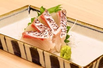 立呑み 魚勝 神保町の画像1