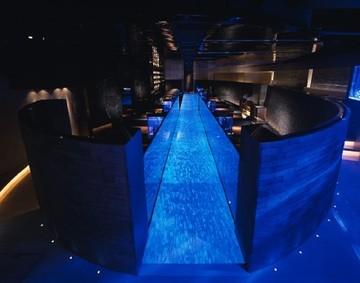 銀座 水響亭の画像