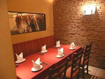 トリッペリア モツーダ 神保町店 イタリア大衆ワイン酒場の画像2