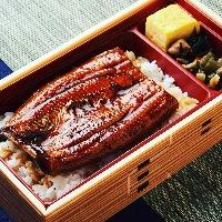 秋葉原店限定!特製肉鍋コースがおすすめ!